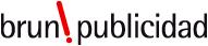 Logo de Brun